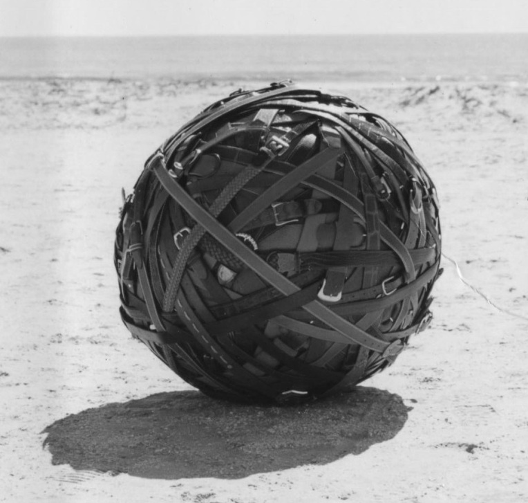 belt Ball 001